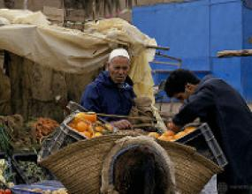 Improving Bank Resolution Planning and Deposit Insurance in Morocco