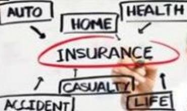 Albania: Bringing Insurance Supervision Closer to European Standards by Moving to Risk Based Approach