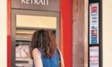 El Salvador: Expanding Access to Financial Services through New Agency Banking Channels