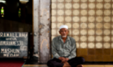 Indonesia: Strategic Advice on Pension Reform