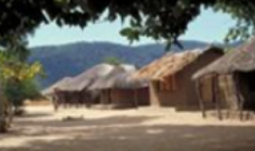 Malawi : ROSC Accounting and Auditing Follow-up Developing a Country Action Plan