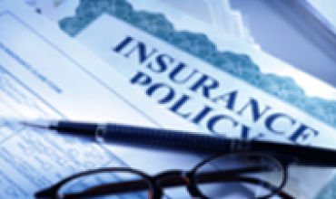 Moldova: Strengthening Insurance Supervision