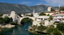 Bosnia and Herzegovina: Protecting Consumers by Improving Legal Framework in Banking and Microfinance Sectors