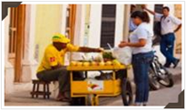 Colombia: Improving Crisis Preparedness by Mending Inadequacies in the Legal Framework