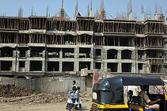 India: Expanding Access to Affordable Housing Finance