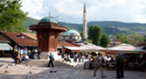 Bosnia and Herzegovina: Advice on Integrating Stock Exchanges