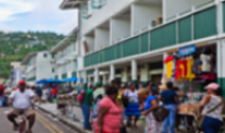 East Caribbean Central Bank: Improving Payment Systems