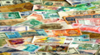 Sri Lanka: Training of the Foreign Exchange Dealers