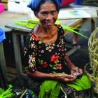 INDONESIA: Enhancing Payment Systems' Interoperability and Removing Legal and Regulatory Restrictions to Accelerate Financial Access
