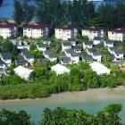 SEYCHELLES: Shifting the Role of State in Housing Finance