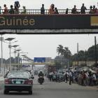 Guinea: Advice on Leasing Law
