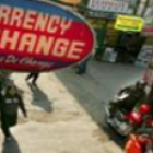 Nepal: Strengthening Financial Crisis Contingency Plans