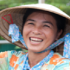 Vietnam: Stabilizing Investments Funds Through Better Regulation and Supervision